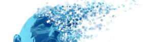 Transformación Digital: Cliente, omnicanalidad y necesidad de adaptación