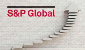 Standard & Poor's eleva la perspectiva de rating de MAPFRE de estable a positivo