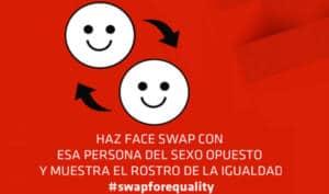 swapforequality