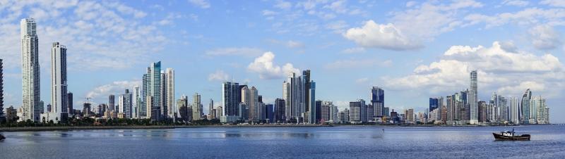 MAPFRE celebra el 50 aniversario en Panamá noticias mapfre