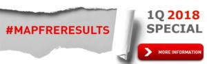 mapfre news noticias mapfre resultados 1Q special