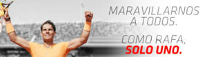 masters 1000 de roma rafa nadal noticias mapfre