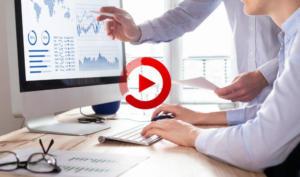 el negocio digital como creencia noticias mapfre