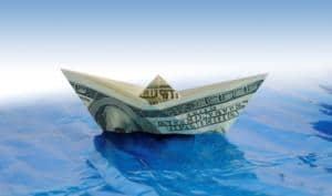 notícipas da mapfre noticias mapfre dólar mapfre investimentos
