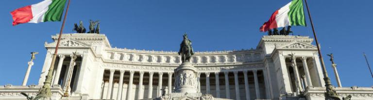 política italiana noticias mapfre