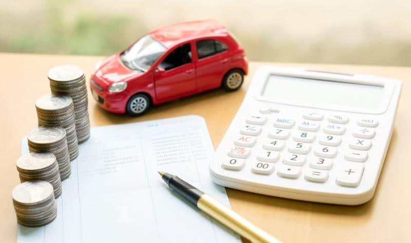 seguros de auto premio valchoice noticias mapfre