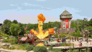 historia de españa parque temático de toledo noticias mapfre