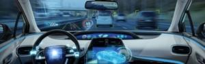coche autónomo conectado noticias mapfre