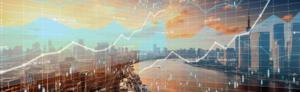invertir en mercados emergentes noticias mapfre