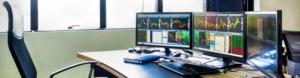 investimentos crédito noticias mapfre