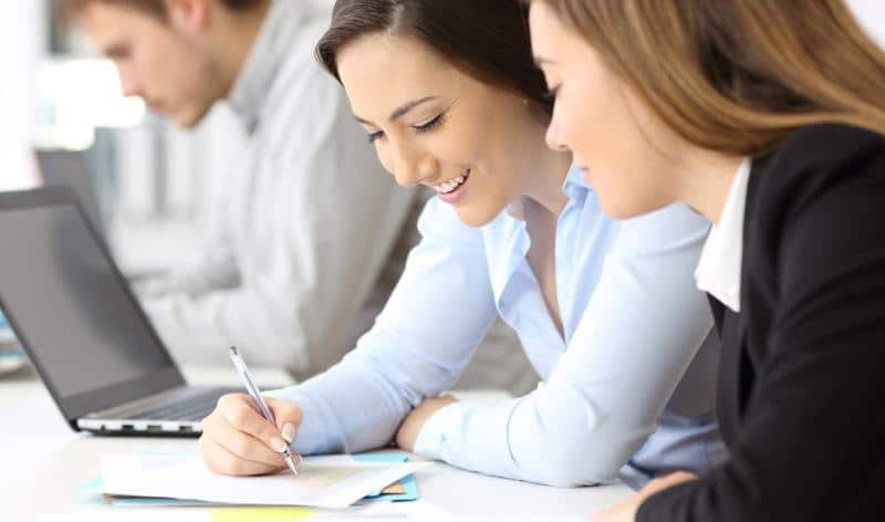 mentoring noticias mapfre