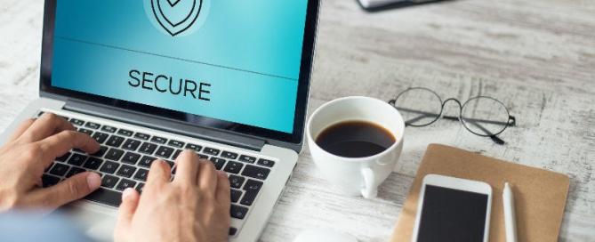 mapfre lanza un nuevo seguro de protección de datos dirigido a empresas y autonomos