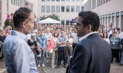 verti alemanha noticias mapfre verti marks its first anniversary