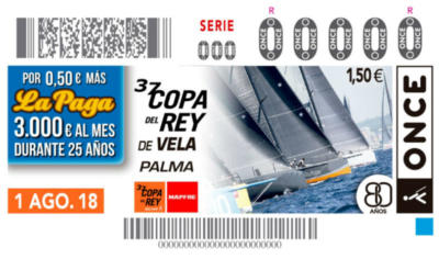 once y MAPFRE