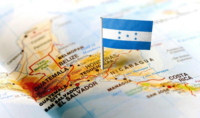 MAPFRE: primera aseguradora de Honduras