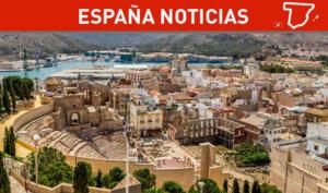 El negocio de MAPFRE en Murcia crece un 5% en el primer semestre hasta los 65 millones de euros