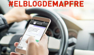 Tecnología móvil blog
