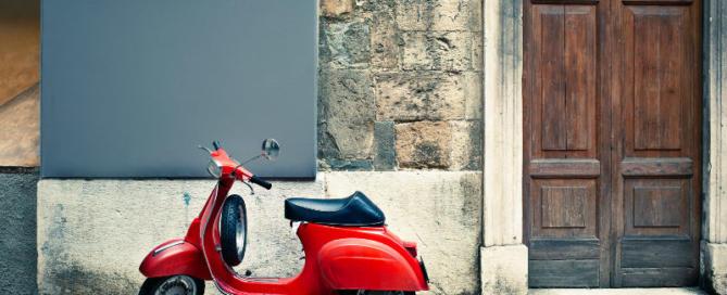 Tenemos el seguro de moto con mayor satisfacción del mercado