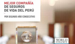 World Finance