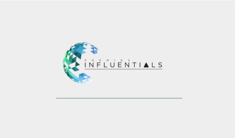 premios Influentials