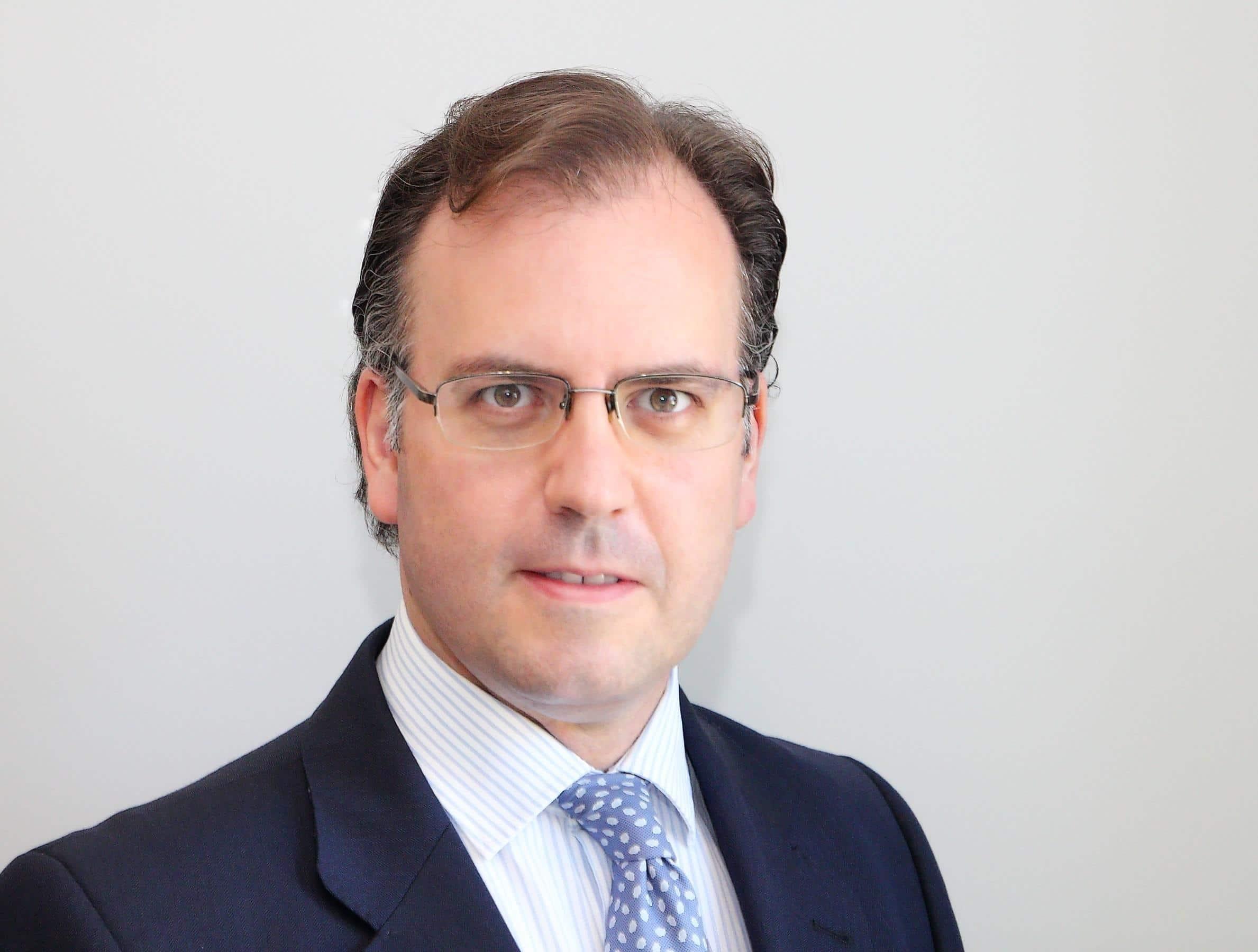 Alberto Matellán sobre el BCE