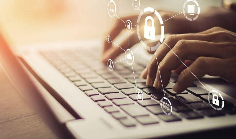 responsabilidad cibernética