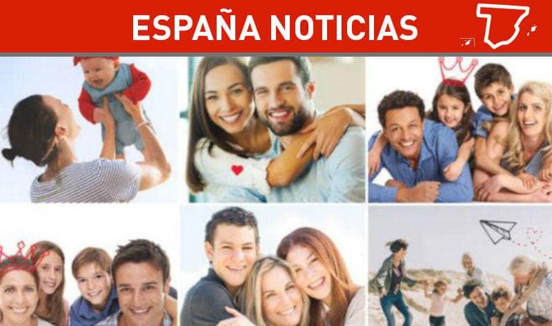 En-familia_800x472.jpg