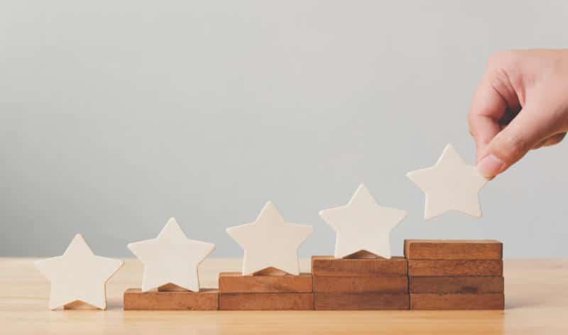 MAPFRE, quinta empresa más responsable y con mejor gobierno corporativo según el ranking Merco
