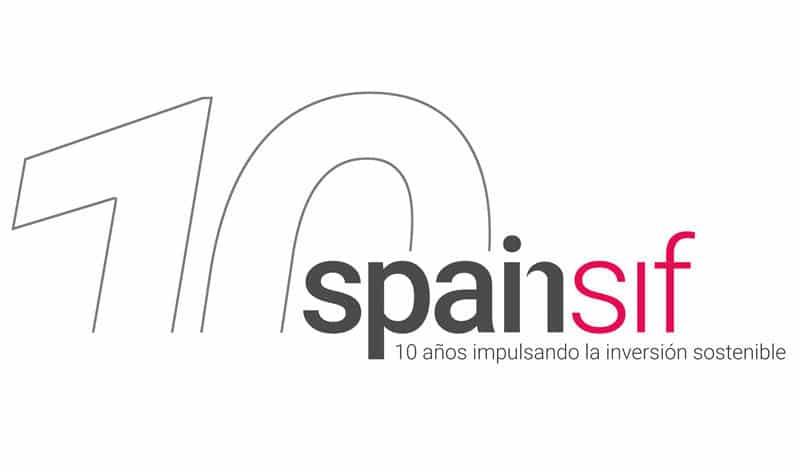 SpainSIF