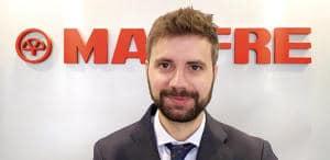 Daniel Badia MAPFRE