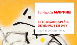 Los españoles gastan 1.370 euros anuales en seguros