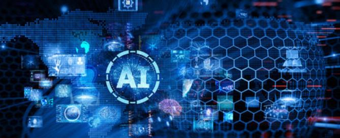 inteligencia artificial ya es sinónimo de ahorro