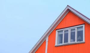 Cómo conseguir hogares más seguros y confortables gracias a la domótica