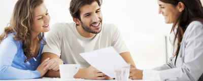 Una política de RSC adecuada, clave para atraer a clientes jóvenes