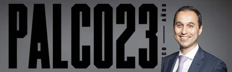 Luis García 800x250