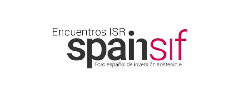 """Ripollés (MAPFRE AM): """"El inversor privado está pidiendo soluciones ASG y tienen que estar disponibles lo antes posible"""""""