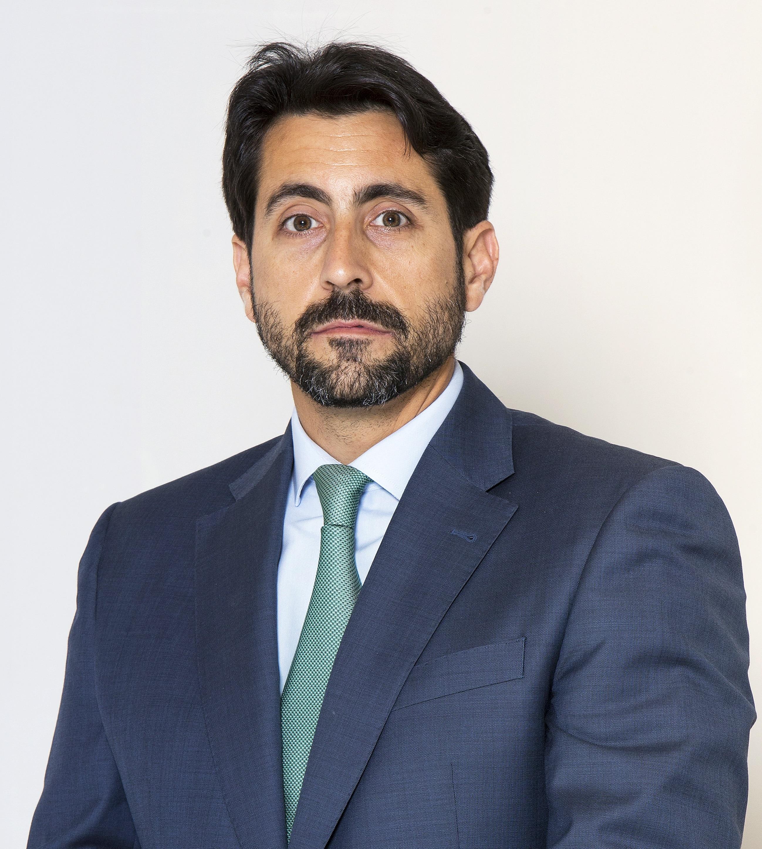 Carlos Rami Pérez